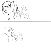 Innocent Ask by AskTyranno