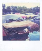 polaroid36 by firstkissfeelings