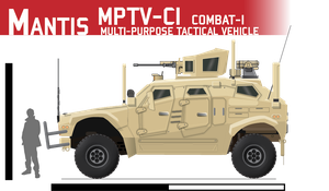 MPTVCombat by Afterskies