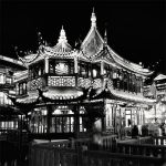 Chinese Light by xMEGALOPOLISx