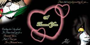 TSCl ll Heart Beats Fast by AriaSnow