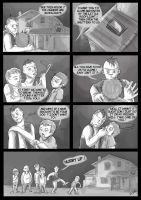 The Dixons p.18 by GakiRules