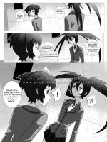 BRS in the world of reality 20 by pink-hudy