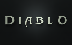 27. Diablo by sfegraphics