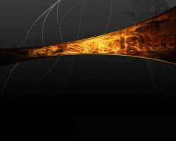 ignite background oo1 by e-scribble