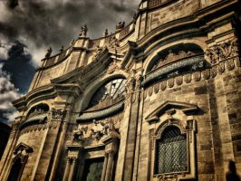 catania hdr 9 by WERAQS