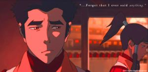 ...I just don't feel the same way about you. by bolin-in-the-deep