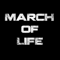 March of Life (Title) by SH9DOW
