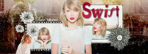 Taylor Swift Timeline -2 by annaemerald
