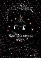 The Rune of Anna (Page 7) by coltonphillips