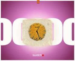 furry swatch by logotypes
