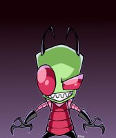 ZIM by rongs1234