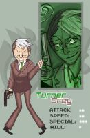 ID: Turner Grey by Turner-Grey