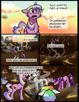 MLP:G C1-P5 by ive-moved-bitches