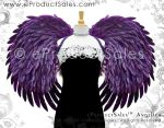 The Archangel ANGELICA by eProductSales