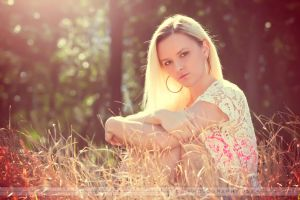 Stormie 3 by 904PhotoPhactory