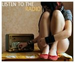 Listen to the RADIO by ART-ifice