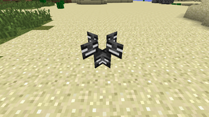 Do you want to spawn a Wither? by emilyanncoons