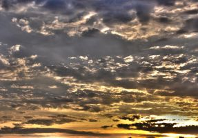 hdr sky by marlene-stock