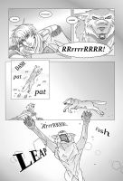 APH-These Gates pg 28 by TheLostHype