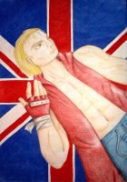 x+Britain+x by mydragonsdragonfly