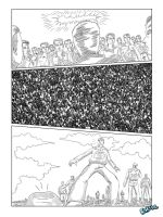 Gary Wooten Issue 5 P.13 by PCHILL