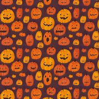 Texture Halloween by JhoannaEditions