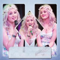 Photopack 1032: Perrie Edwards by PerfectPhotopacksHQ