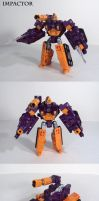 Impactor by Unicron9