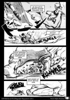 David PR Prologue PG26 by David-on-DA