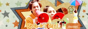 [Cover Zing] Seob-ie's Day! - Yoseob BEAST by jangkarin