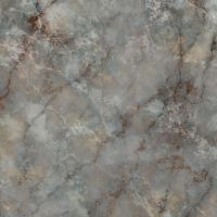 Marble 24_721 by robostimpy