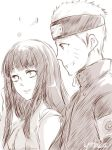 ::NaruHina:: by ChiakiAutumn