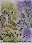 Wild Warriors by Leaquoia