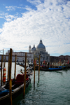Trip to Venice by ValiCaptures