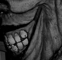 Sinister Smile by FilmThis