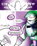 Company0051pg316 by jameson9101322