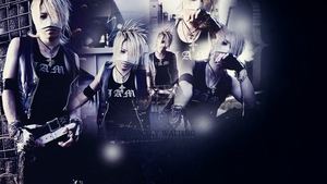 Reita Wallpaper 6 by ParanoiaGod69