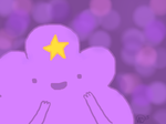 Lsp by poofiedogg