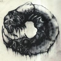 MAGGOT by rotted-art