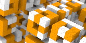 New-cube-wireframe-26 by peterbru