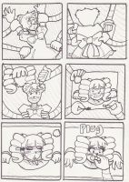 The Baby Dresser v9.9 pg2 by Kobi-Tfs