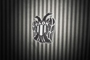 paok wallpaper 2 by fanis2007