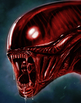 Alien Edit Request zpsqer6puwr.png red edition by foxy210