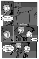 AND - Page 22 by RandomZADR