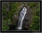 Falls Of Foyers XV by SkellMan