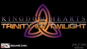 Trinity Of Twilight LOGO PSP by simplyCHRIS