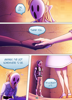 City of Blank Chap 1 pg 45 by 60-Six