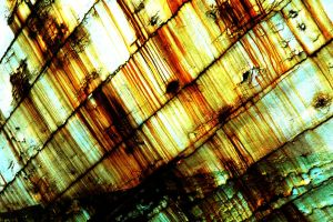 Rust texture 2 by johnpaul51