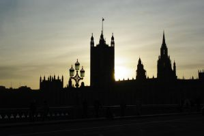 London by eat-you-alive